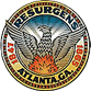 Resurgens Atlanta Business
