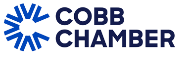2020 Cobb Chamber Top 25 Small Business of the Year Mills Specialty Metals